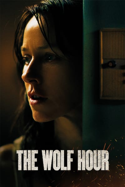 the-wolf-hour-2019
