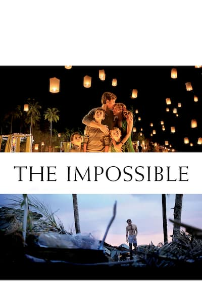 the-impossible-2012