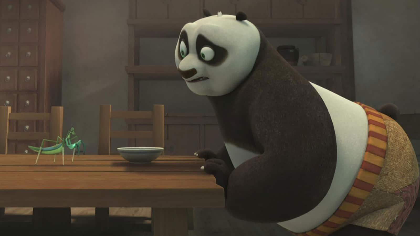kung-fu-panda/sasong-2/avsnitt-9