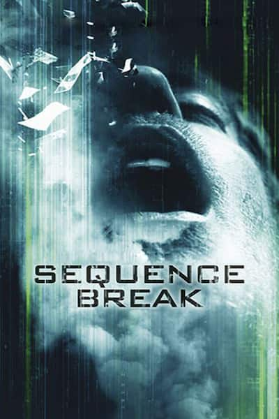 sequence-break-2017