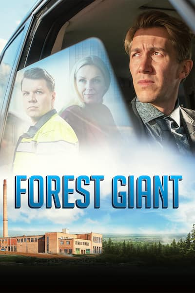 forest-giant-2020