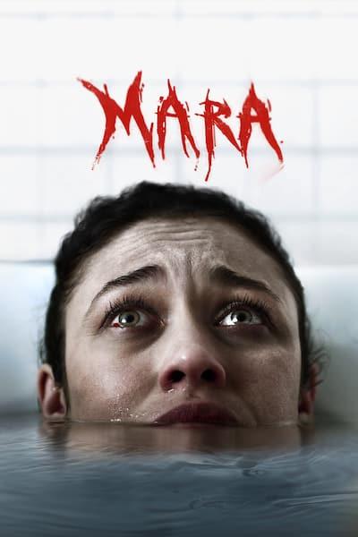 mara-2018