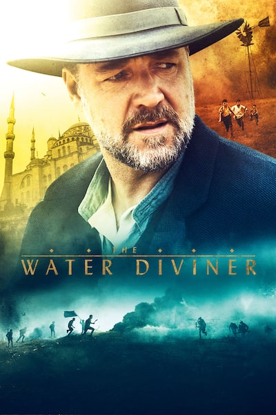 the-water-diviner-2014