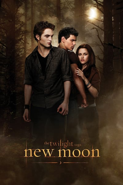 the-twilight-saga-new-moon-2009