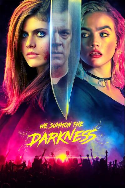 we-summon-the-darkness-2020