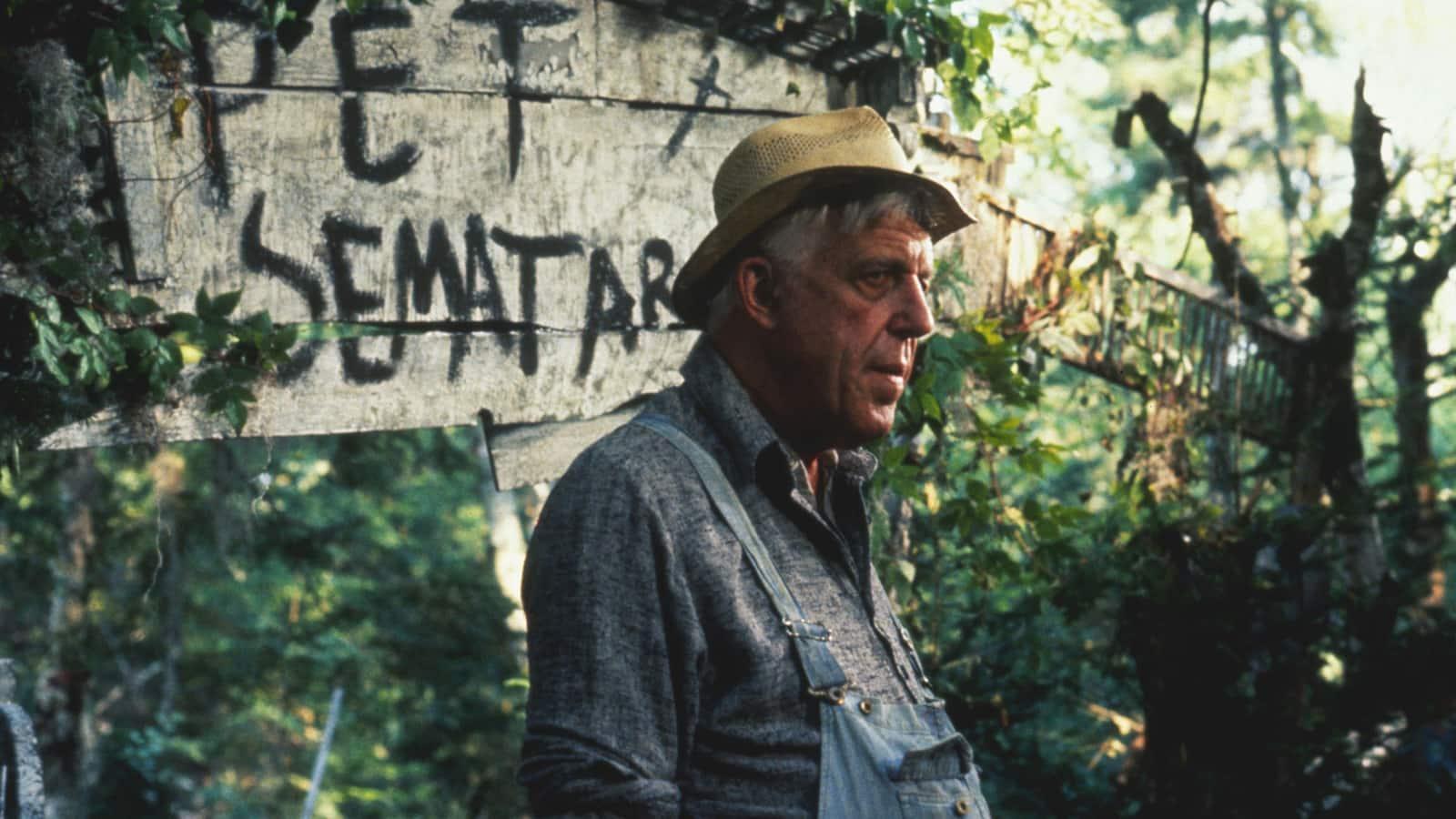 jurtjyrkogarden-1989