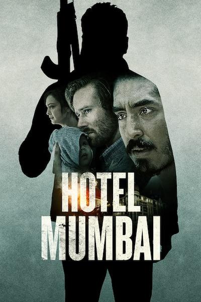 hotel-mumbai-2018