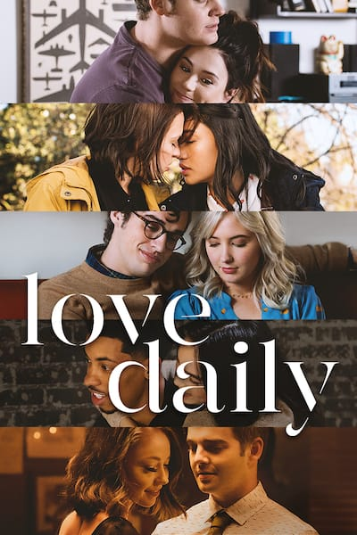 love-daily