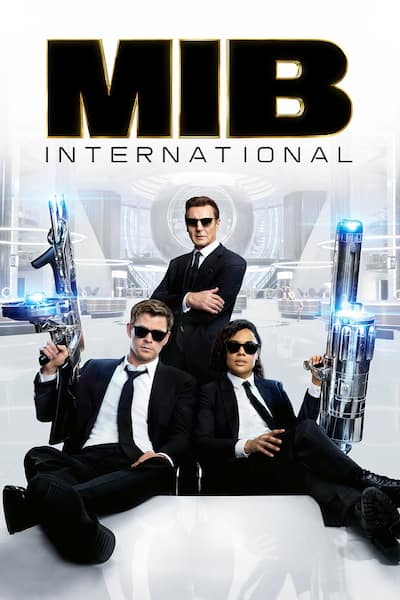men-in-black-international-2019