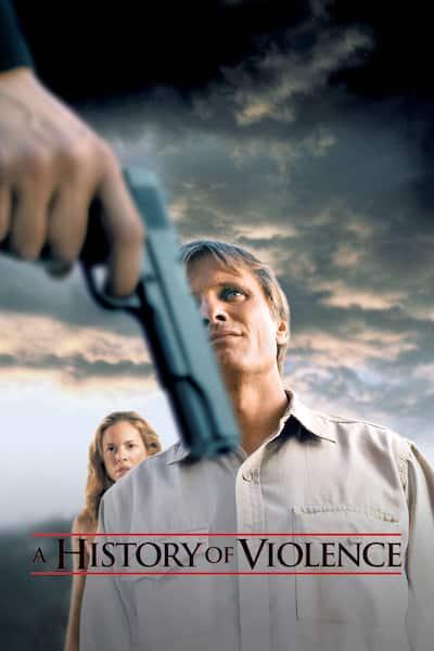 a-history-of-violence-2005