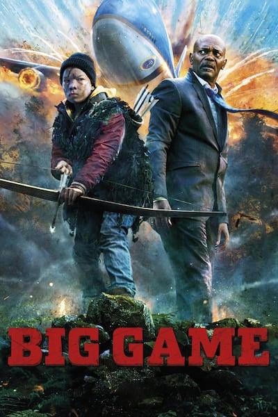 big-game-2014