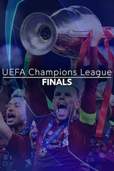 uefa-champions-league-finals