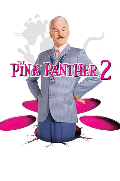 the-pink-panther-2-2009