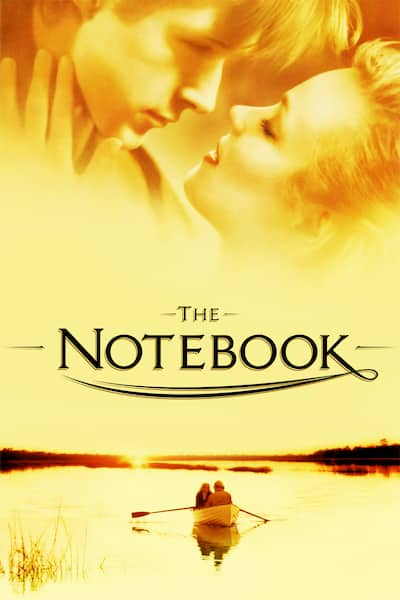 notebook-rakkauden-sivut-2004