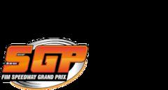 FIM Speedway