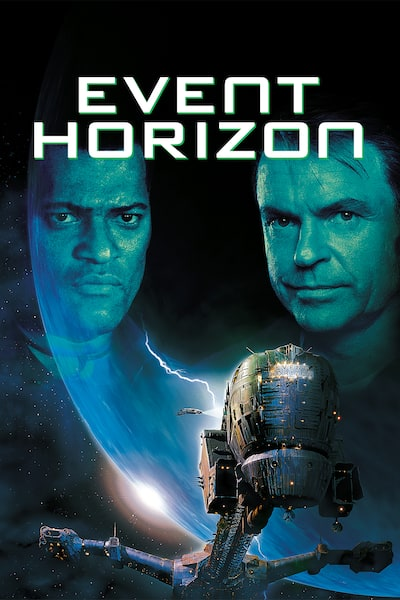 event-horizon-1997