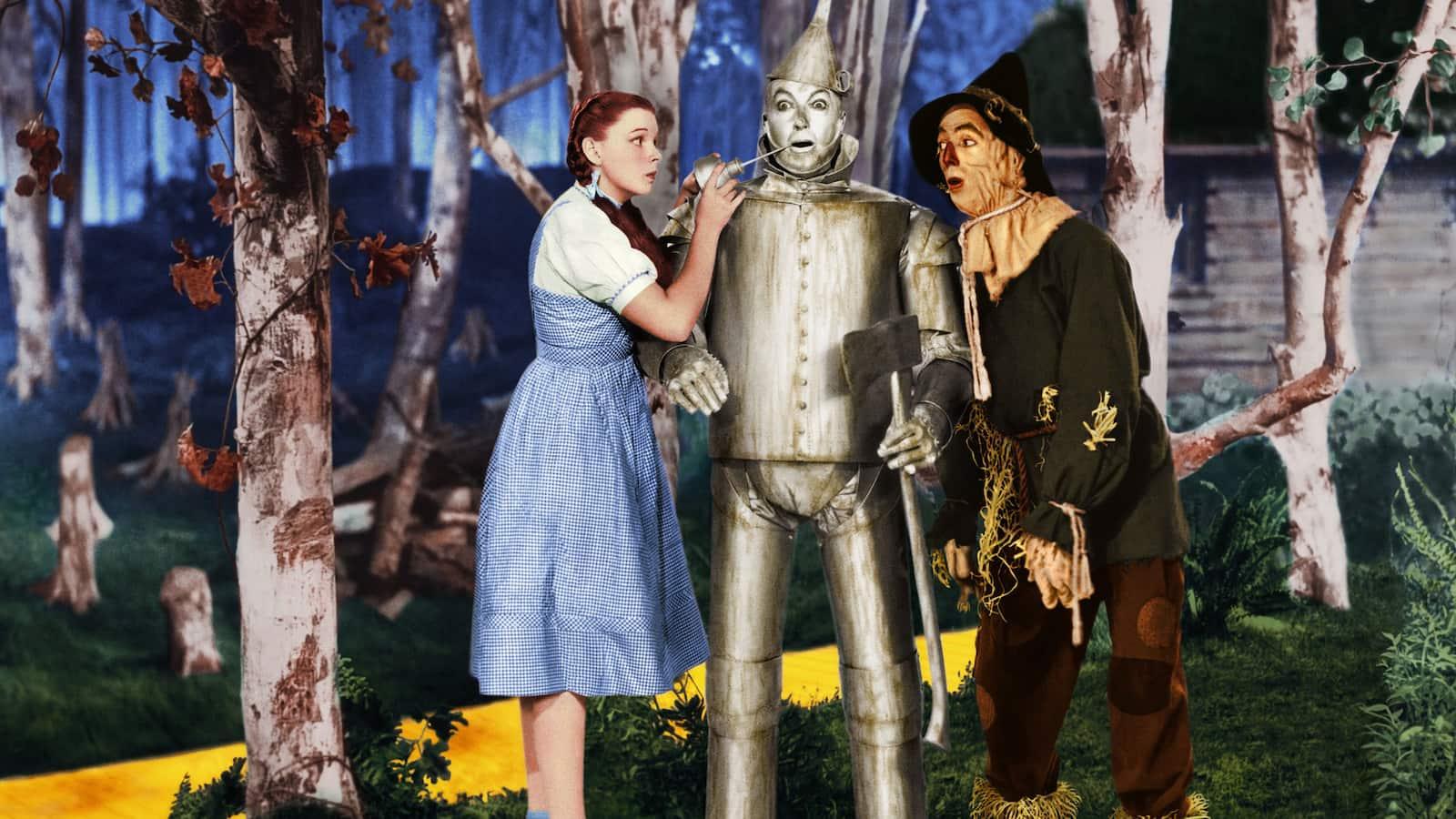 trollkarlen-fran-oz-1939