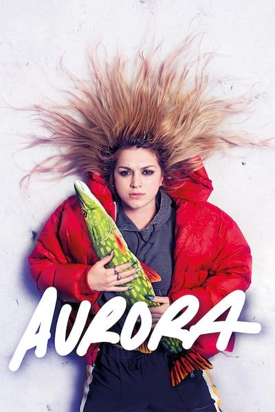 aurora-2019