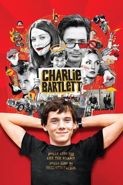 charlie-bartlett-2007