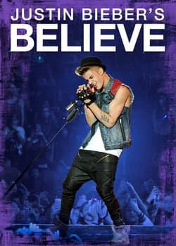 justin-bieber-believe-2013