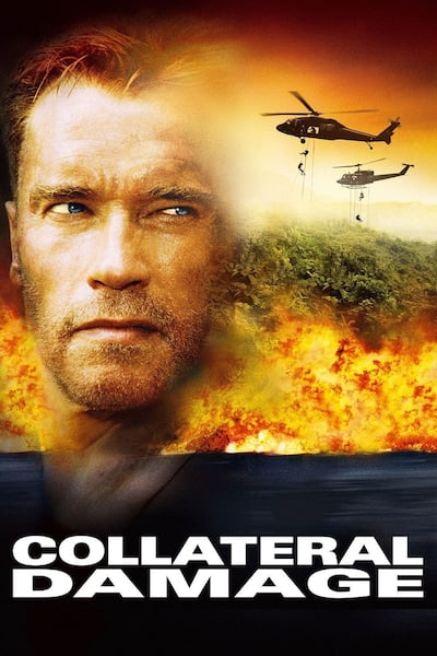 collateral-damage-2002