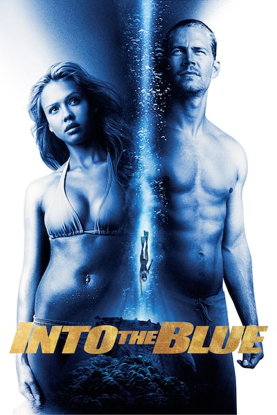 into-the-blue-2005