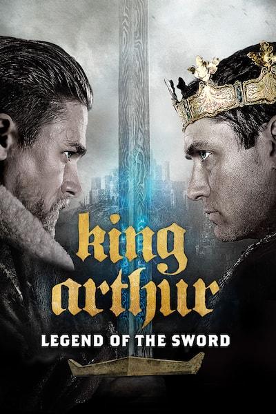 king-arthur-legend-of-the-sword-2017