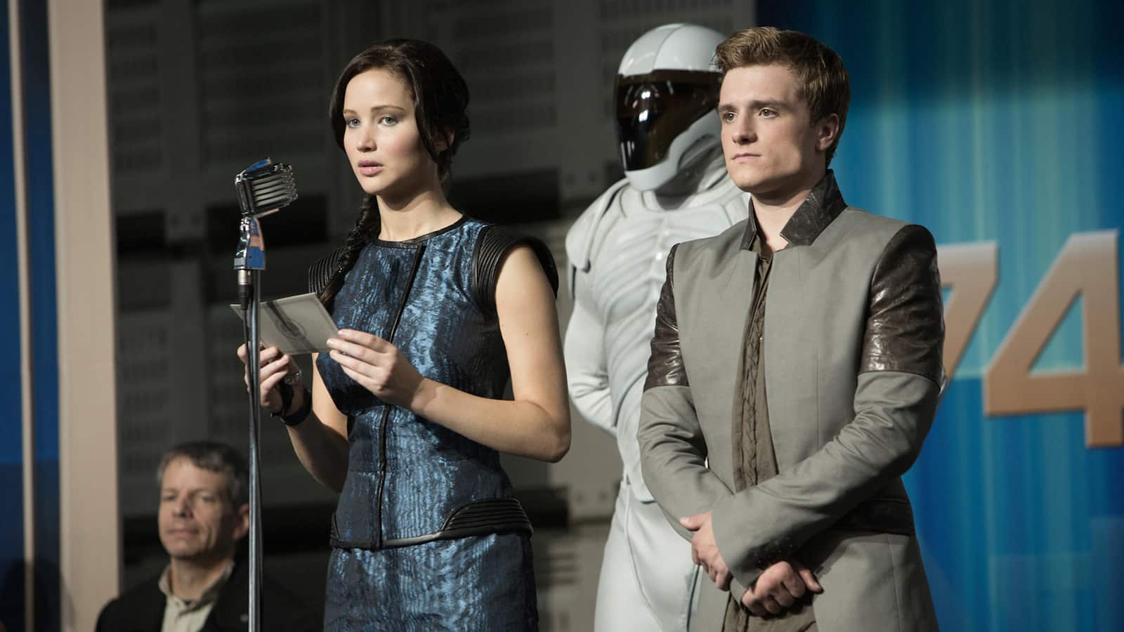 the-hunger-games-catching-fire-2013