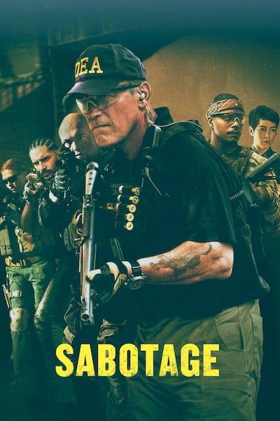 sabotage-2014