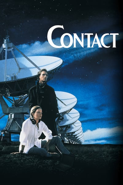 kontakt-1997