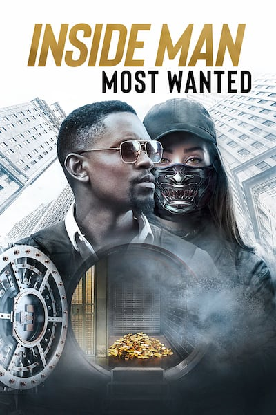 inside-man-most-wanted-2019