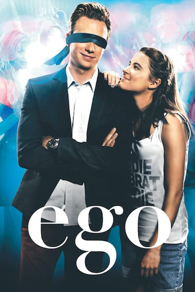 ego-2013