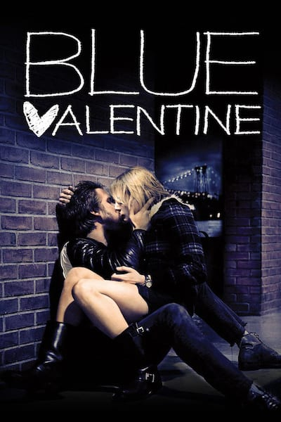 blue-valentine-2010