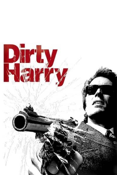dirty-harry-1971