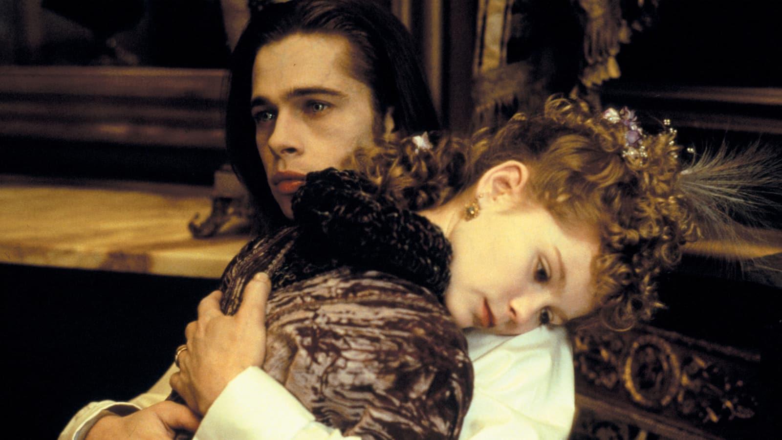en-vampyrs-bekannelser-1994