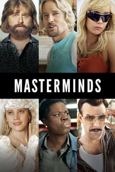 masterminds-2016