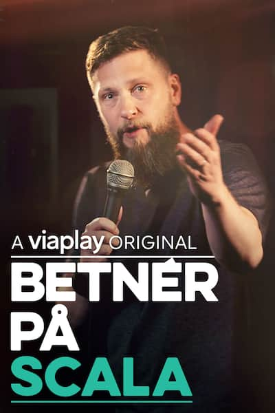 betner-pa-scala-2017