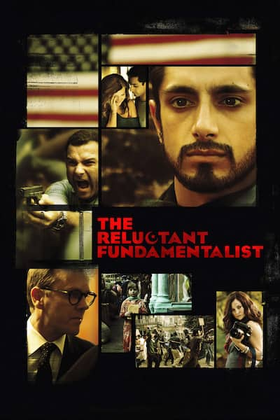 the-reluctant-fundamentalist-2012