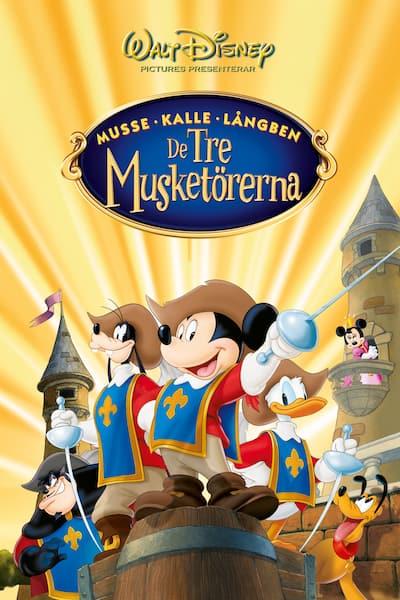 musse-kalle-och-langben-de-tre-musketorerna-2004