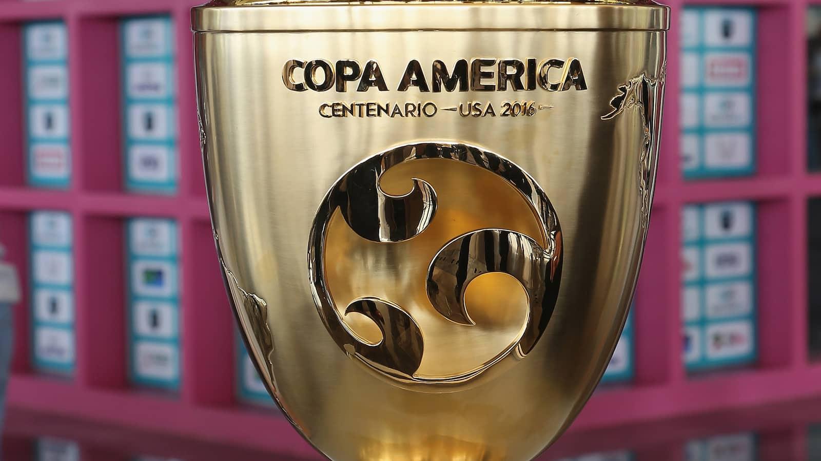 fodbold/copa-america