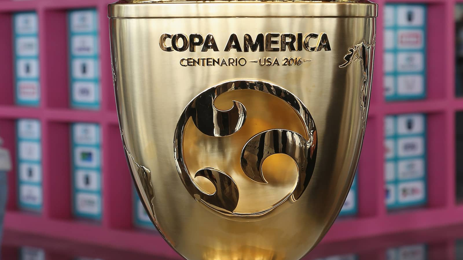 fotball/copa-america