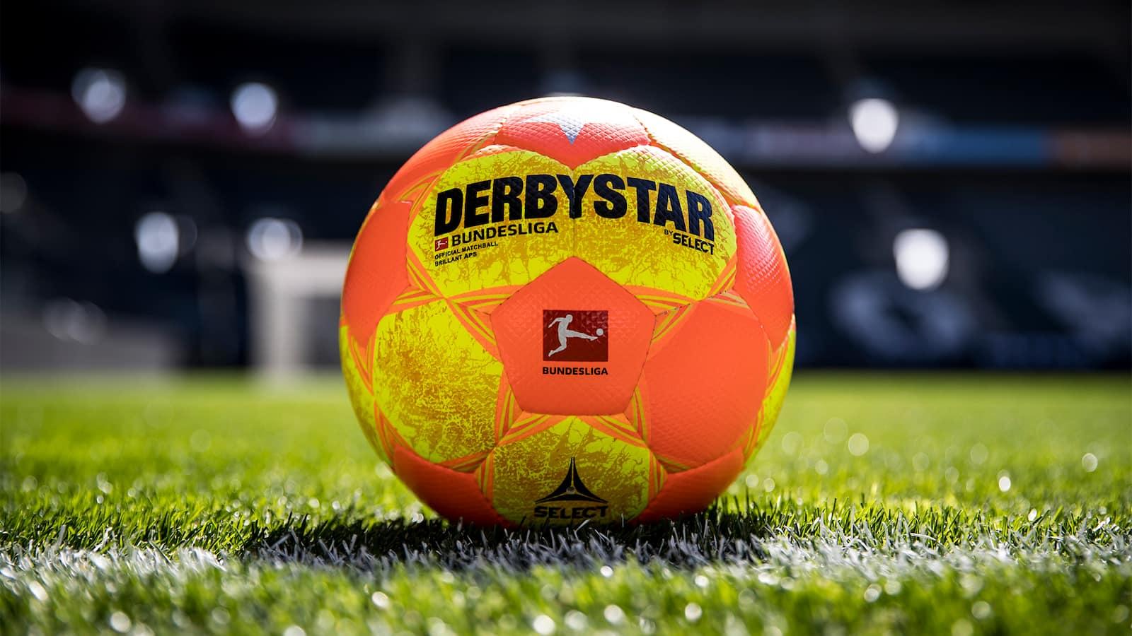soccer/bundesliga