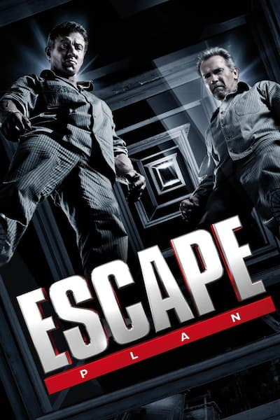 escape-plan-2013