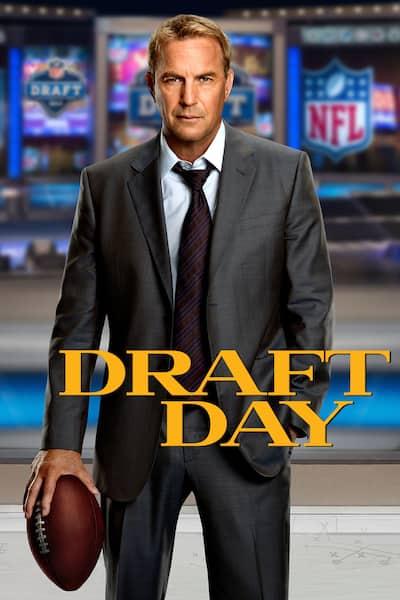 draft-day-2014
