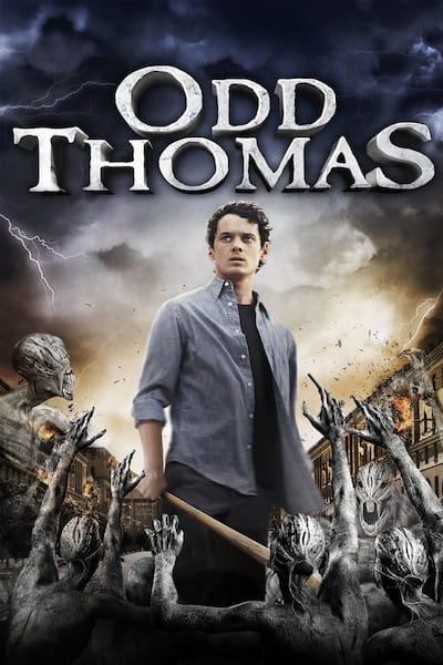 odd-thomas-2013