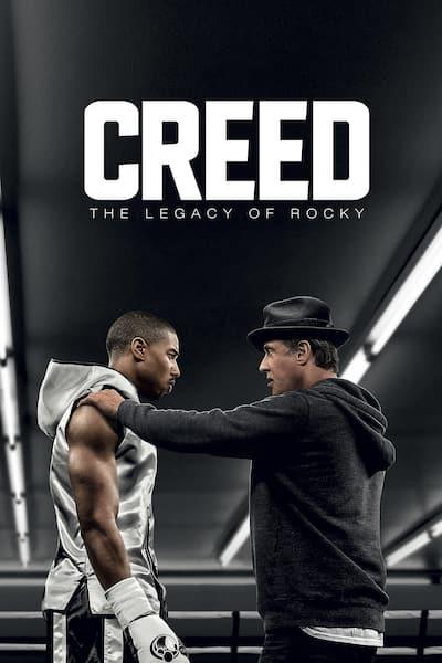 creed-2015