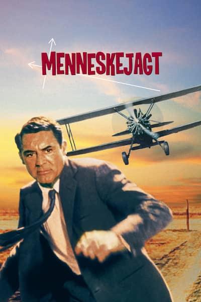 menneskejagt-1959