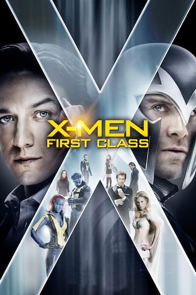 x-men-first-class-2011