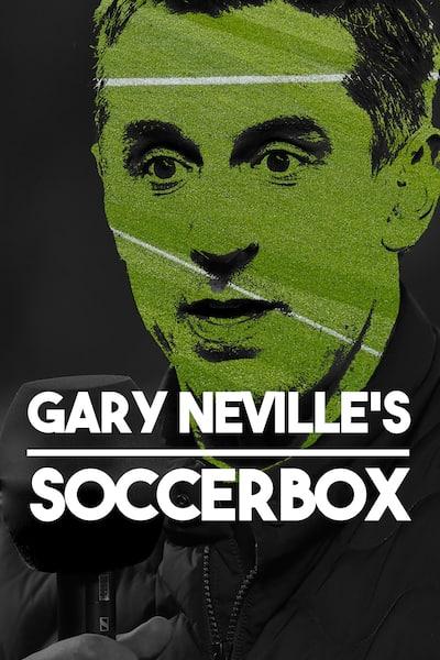 gary-nevilles-soccerbox