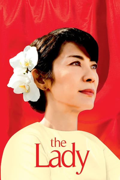 the-lady-2011